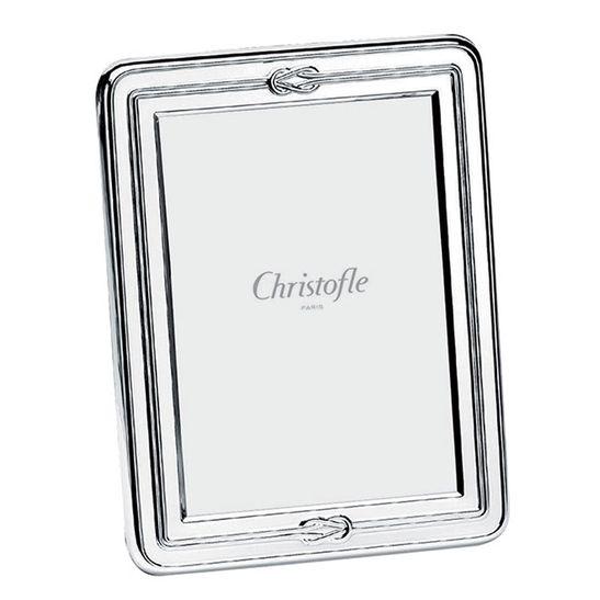 porta-retrato-13x18-egea-christofle