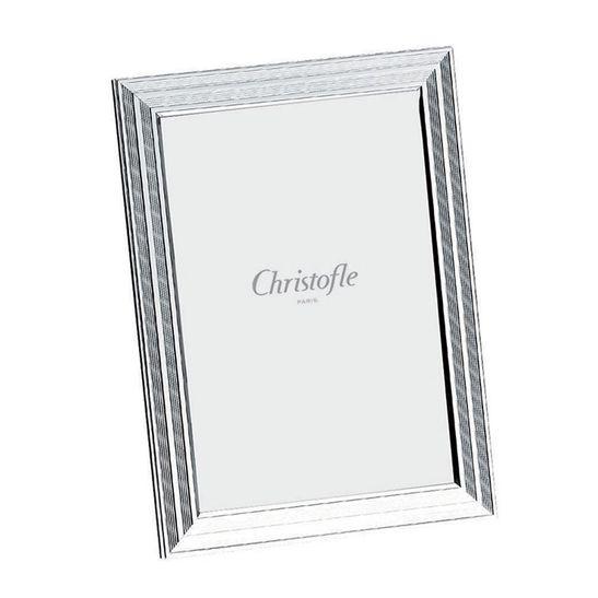 porta-retrato-13x18-filets-christofle
