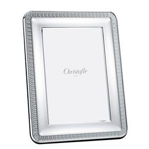 porta-retrato-18x24-cm-malmaison-christofle