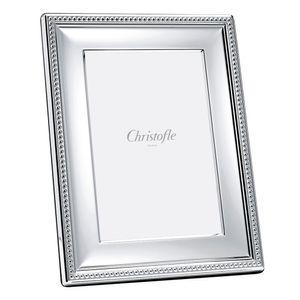 porta-retrato-18x24-cm-perles-christofle