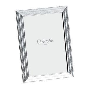 porta-retrato-18x24-filets-christofle
