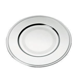prato-de-apresentacao-30-cm-clery--christofle