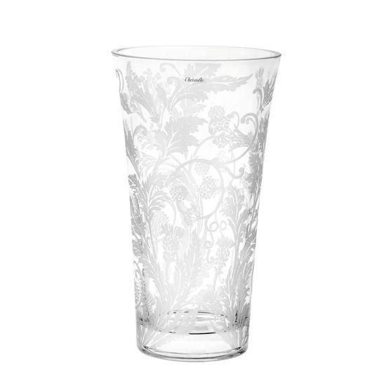 vaso-cristal-pequeno-marly-orangerie-christofle