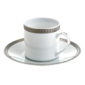 xicara-de-cafe-malmaison-plat-christofle