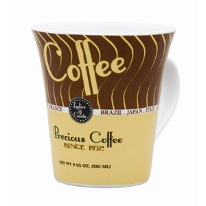 caneca-tulipa-330-ml-coffe-oxford