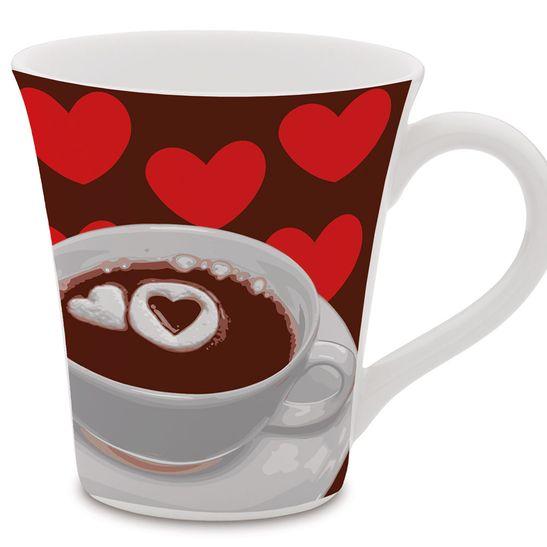 canecas-tulipa-330-ml-cafe-amor-sem-voce-e-sem-meu-cafe-oxford