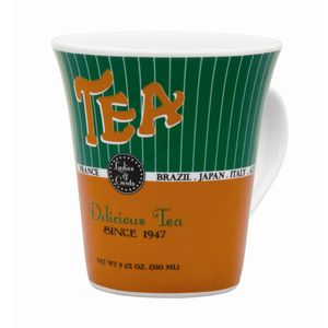 canecas-tulipa-330-ml-tea-oxford