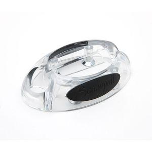 corta-capsulas-trilogy-cristal-screwpull