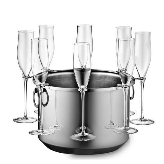 balde-para-champanhe-bottega-riva