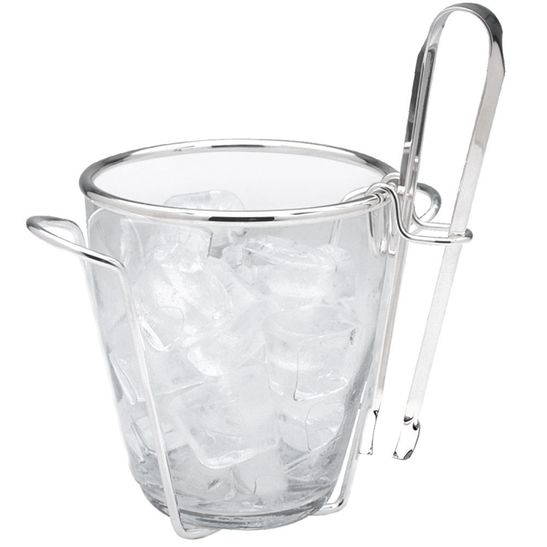 balde-para-gelo-com-pinca-varallo-riva