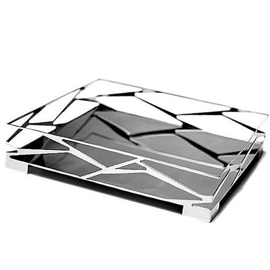 bandeja-bar-quadrado-trama-com-vidro-preto-riva