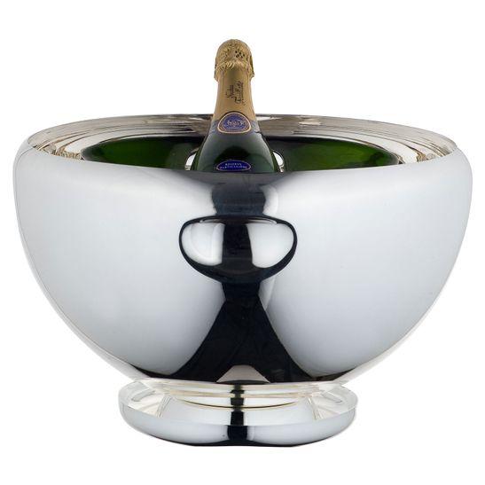 champanheira-dolce-vita-riva