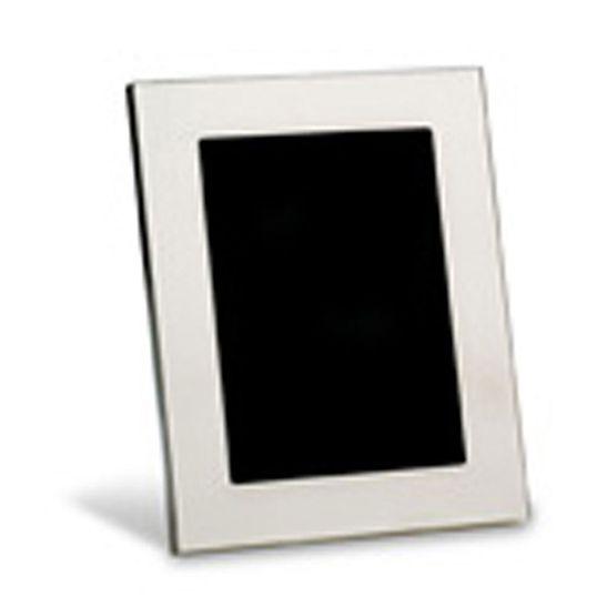 porta-retrato-carrara-15x21-cm-riva