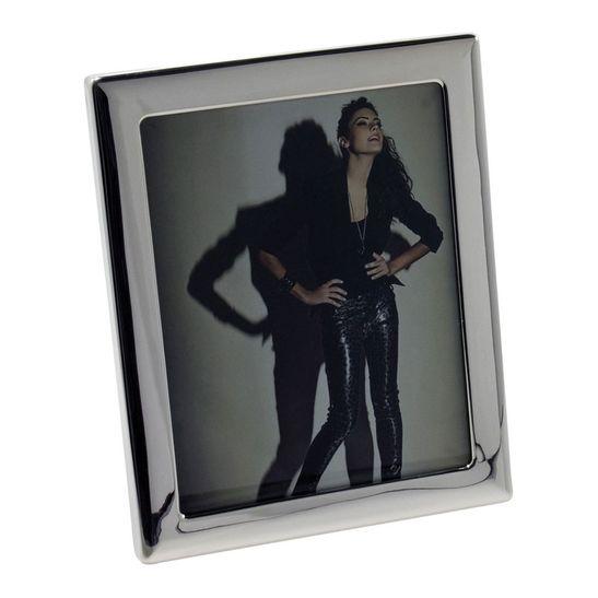 porta-retrato-nettuno-18x24-riva