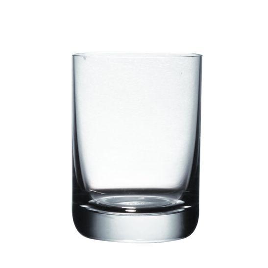 copo-cachaca-55-ml-6-pecas-liso-strauss