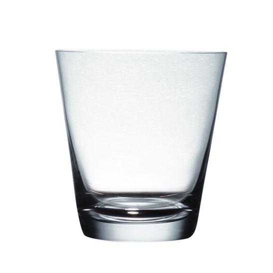 copo-caipirinha-500-ml-2-pecas-liso-strauss