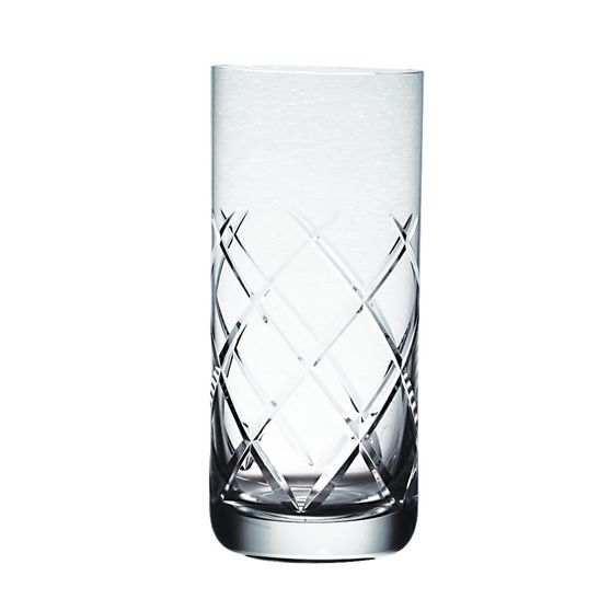 copo-de-agua-235-ml-6-pecas-lap-033-strauss