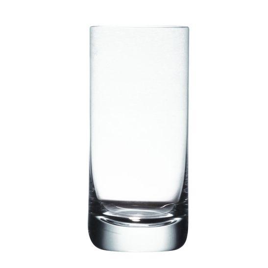 copo-de-agua-235-ml-6-pecas-liso-strauss