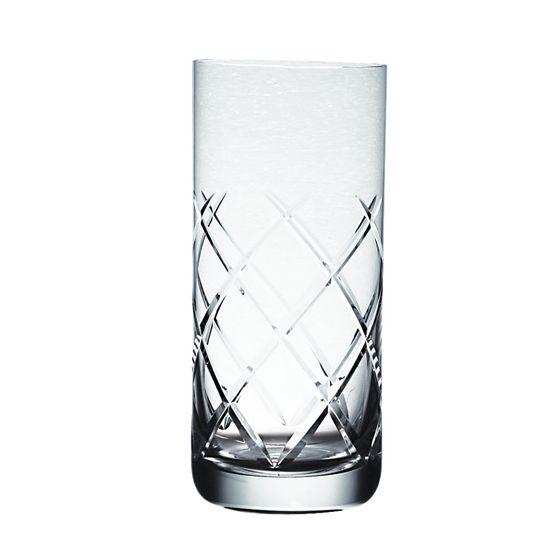 copo-de-cerveja-330-ml-6-pecas-lap-033-strauss