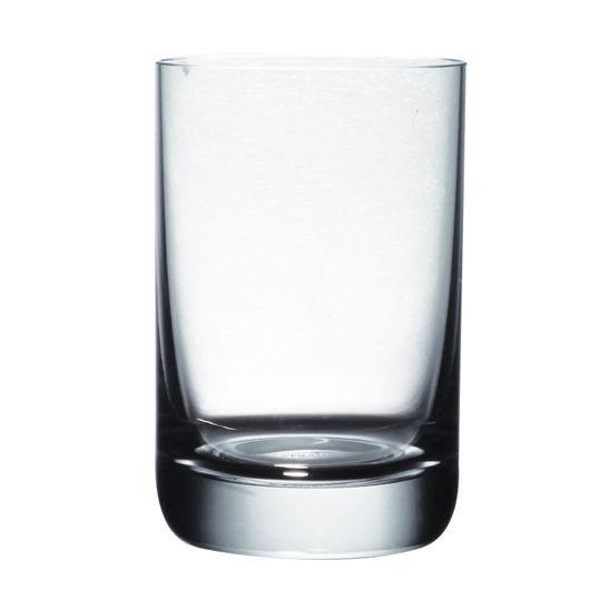 copo-de-cerveja-330-ml-6-pecas-liso-strauss