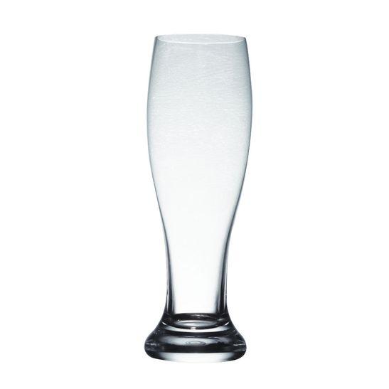 copo-de-cerveja-catarina-300-ml-6-pecas-liso-strauss
