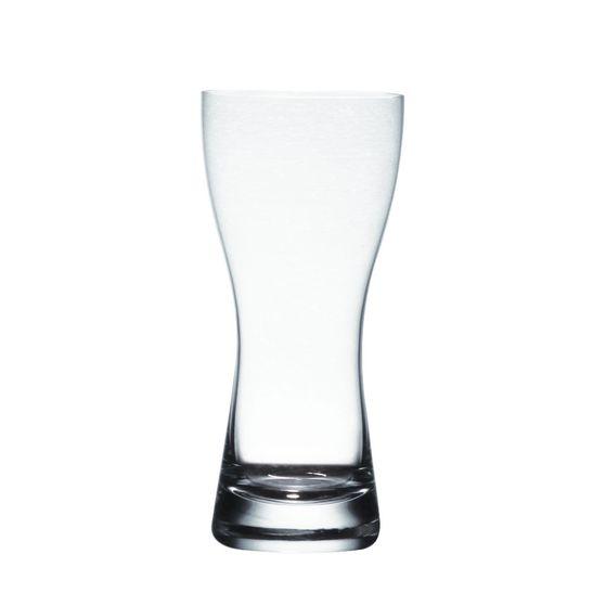copo-de-cerveja-catarininha-200-ml-6-pecas-liso-strauss