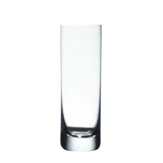 copo-de-steinhaeger-45-ml-6-pecas-liso-strauss