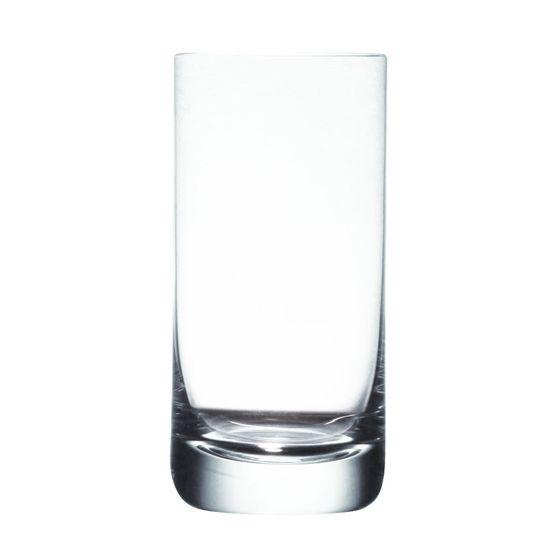 copo-de-suco-170-ml-6-pecas-liso-strauss