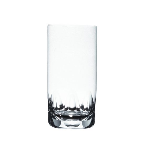 copo-de-vodka-6-pecas-lap-065-strauss