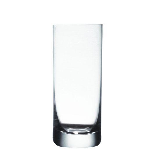 copo-de-vodka-80-ml-6-pecas-liso-strauss