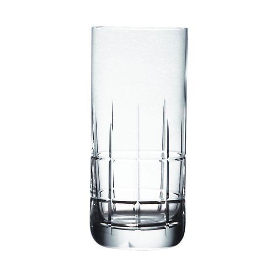 copo-long-drink-395-ml-6-pecas-lap-048-strauss