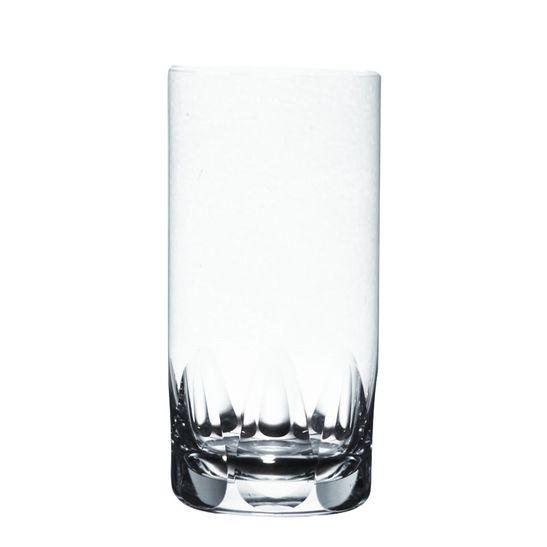 copo-long-drink-395-ml-6-pecas-lap-065-strauss