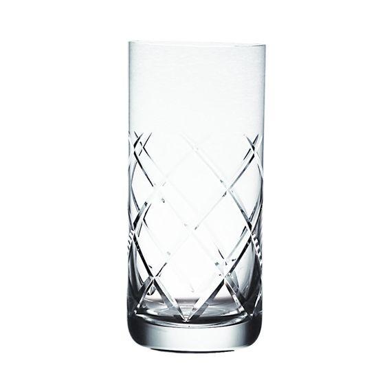 copo-long-drink-395-ml-lap-033-6-pecas-strauss
