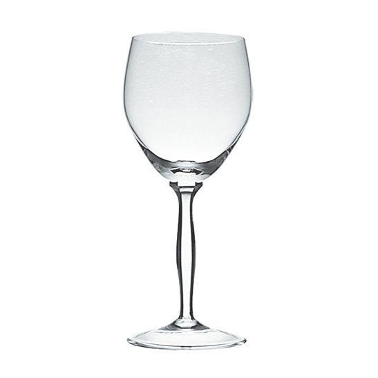 taca-de-agua-280-ml-6-pecas-liso-strauss