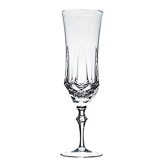 taca-de-champanhe-200-ml-6-pecas-lap-055-strauss