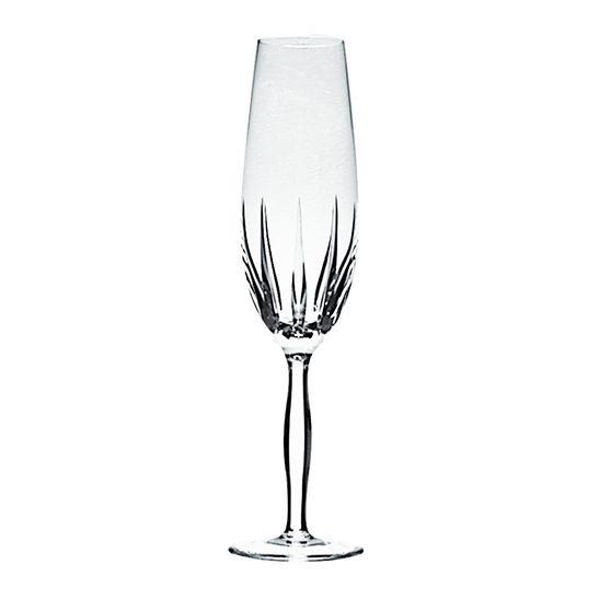 taca-de-champanhe-flauta-150-ml-6-pecas-lap-059-strauss