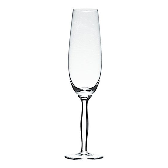 taca-de-champanhe-flauta-165-ml-6-pecas-strauss
