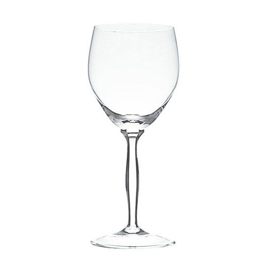 taca-de-vinho-branco-185-ml-6-pecas-strauss