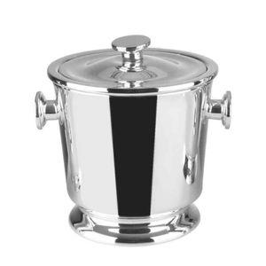 balde-termico-para-gelo-diametro-14-cm-altura14-cm-capacidade-0-7-l-saint-james