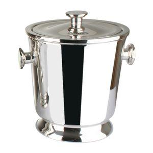 balde-termico-para-gelo-diametro-20-cm-altura-23-cm-capacidade-1-7-l-saint-james