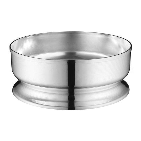 centro-de-mesa-spin-diametro-41-cm-altura-16-5-cm-saint-james
