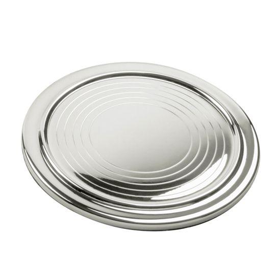 descanso-de-travessa-redondo-diametro-17-5-cm-saint-james