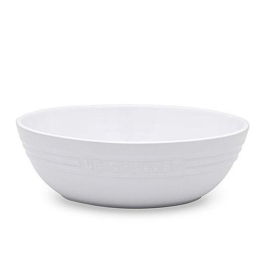 bowl-para-massa-branco-le-creuset
