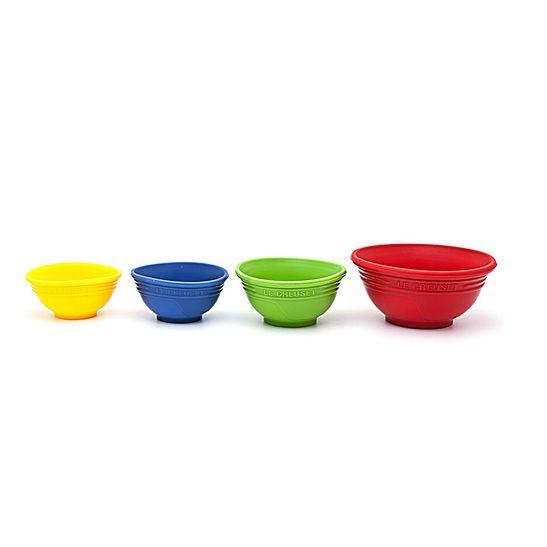 bowls-para-preparo-colorido-4-pecas-le-creuset