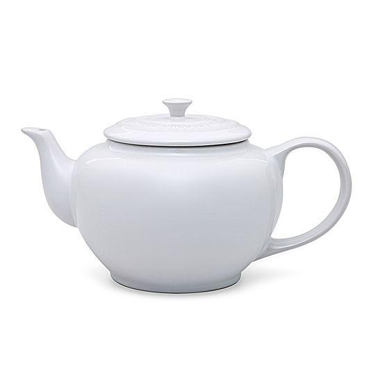 bule-cafe-e-cha-branco-le-creuset