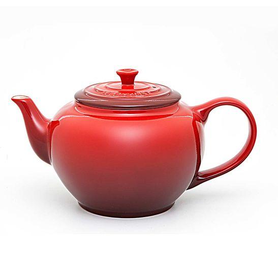 bule-cafe-e-cha-vermelho-le-creuset