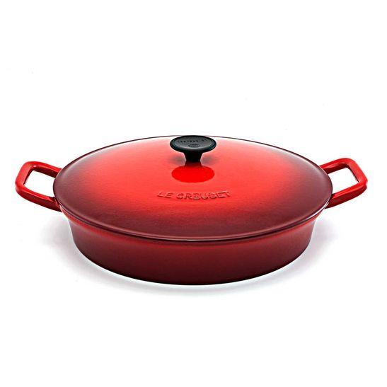 cacarola-32-cm-vermelha-le-creuset