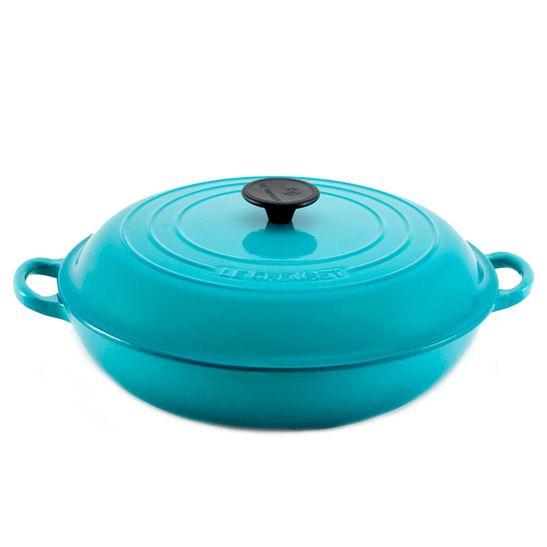 cacarola-buffet-30-cm-azul-caribe-le-creuset