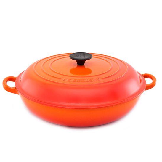 cacarola-buffet-30-cm-laranja-le-creuset