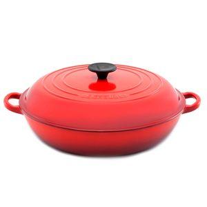 cacarola-buffet-30-cm-vermelha-le-creuset